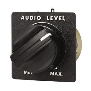 SVC-405 Steren Stereo L Pad Speaker Volume Control